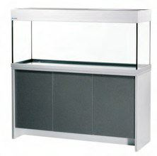 cupboards-stands-for-fish-eheim-mesa-scubaline-240-wengue-blanco