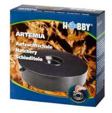 aquarium-accessories-for-fish-hobby-hobby-artemia