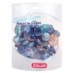 gravel-sand-more-for-fish-zolux-piedras-de-vidrio-caraib-loves