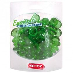 gravel-sand-more-for-fish-zolux-piedras-de-vidrio-esmeralda