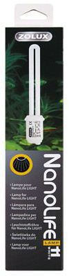 diurnal-lighting-for-fish-zolux-nanolife-lampara-pl-11w