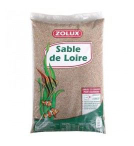 gravel-sand-more-for-fish-zolux-arena-loira-3-l-6-