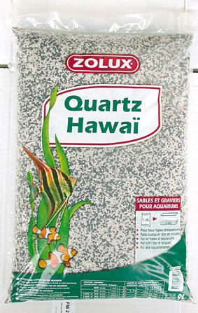 gravel-sand-more-for-fish-zolux-quartz-sand-hawa