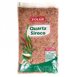 gravel-sand-more-for-fish-zolux-arena-quartz-sirocco-9-l