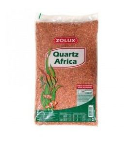 gravel-sand-more-for-fish-zolux-arena-quartz-africa-9-l-