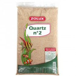 gravel-sand-more-for-fish-zolux-quartz-sand-n