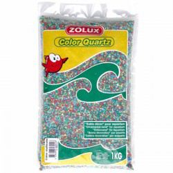 gravel-sand-more-for-fish-zolux-arena-acuarela-1-kg-6-