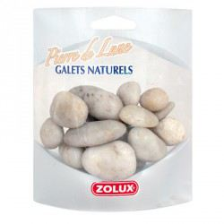 gravel-sand-more-for-fish-zolux-piedras-naturales-luna