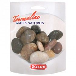 gravel-sand-more-for-fish-zolux-piedras-naturales-tourmaline
