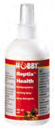 reptix-health