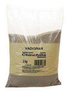 arena-chinchillas-20kg