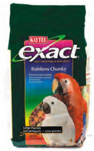 bird-food-for-birds-kaytee-multifunctional-food-for-macaws