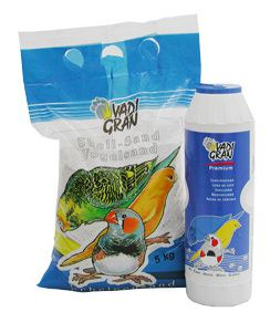 bird-cages-for-birds-vadigran-white-sand-for-cage-25kg