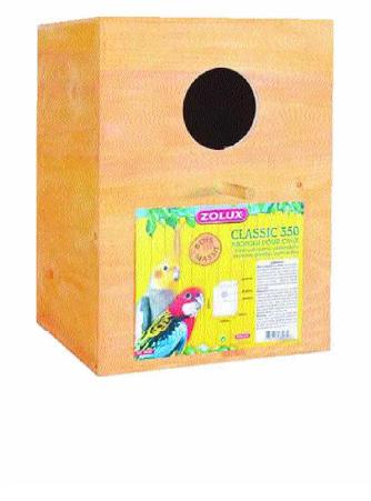 nests-for-birds-zolux-nido-carolina
