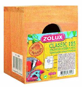 nests-for-birds-zolux-classic-nest-125
