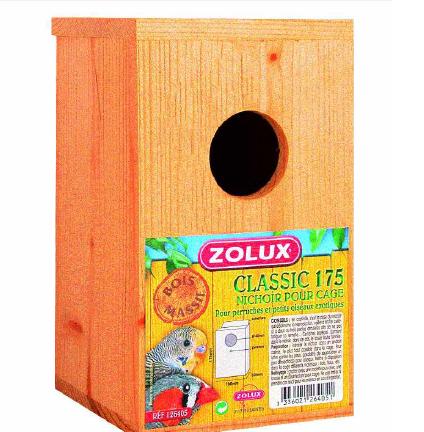 nests-for-birds-zolux-classic-nest-175