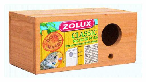 nests-for-birds-zolux-nido-madera-periquito-horiz-