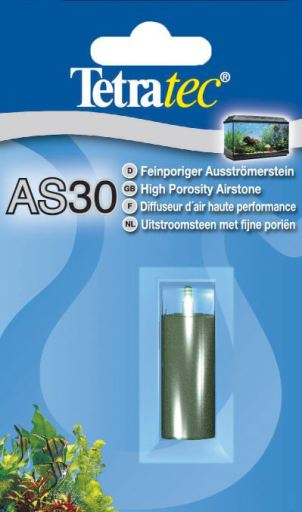 diffusers-for-fish-tetra-difusor-tetratec-as30-23179