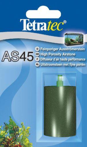 diffusers-for-fish-tetra-difusor-tetratec-as45-23182