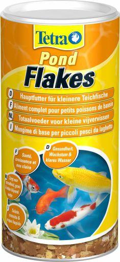flakes-for-fish-tetra-pond-escamas-1lt-11016