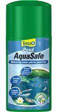 water-maintenance-for-fish-tetra-pond-aquasafe-500ml-estanques-13002