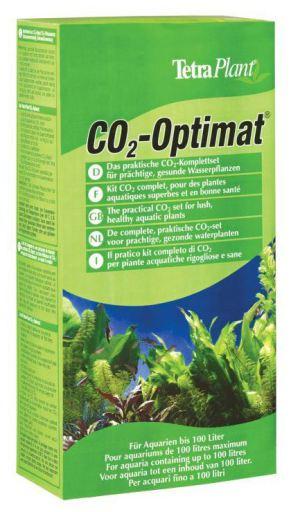carbon-dioxide-for-fish-tetra-tetra-co2-optimat-14210