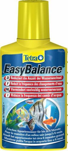 water-maintenance-for-fish-tetra-easy-balance-250-ml-13117