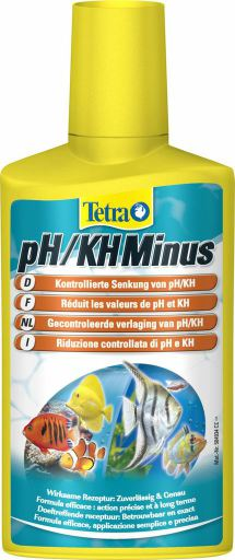 water-maintenance-for-fish-tetra-tetra-ph-kh-minus-250-ml-14190
