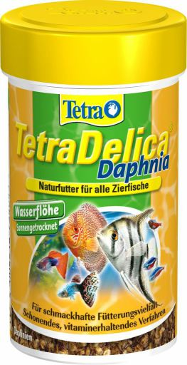 granules-for-fish-tetra-delica-daphnias-100ml-11102