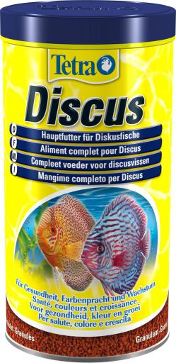 granules-for-fish-tetra-diskus-food-1lt-11052