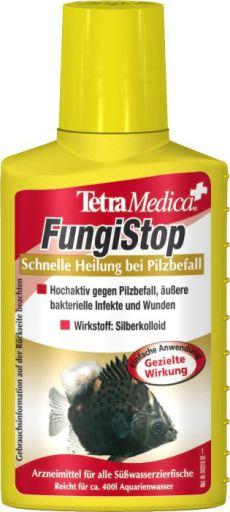 disease-control-for-fish-tetra-medica-fungistop-100ml-13362