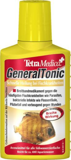 disease-control-for-fish-tetra-medica-general-tonic-100ml-13363