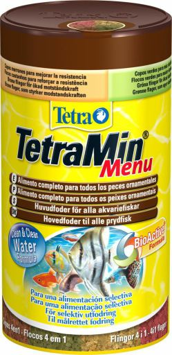 flakes-for-fish-tetra-tetramen