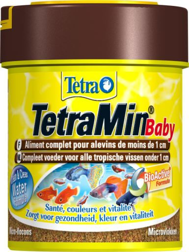 young-fish-for-fish-tetra-min-baby-66ml-11103
