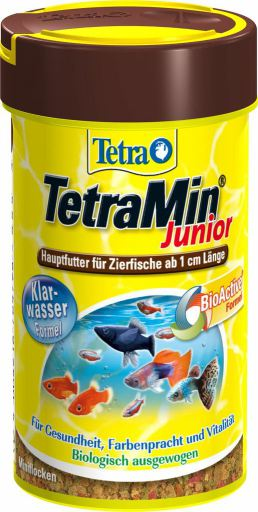 young-fish-for-fish-tetra-min-mini-100ml-11104