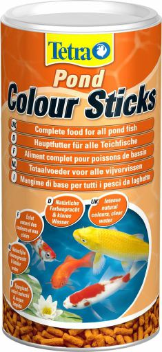 food-for-pond-fish-for-fish-tetra-pond-color-1lt-11038