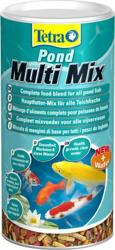 food-for-pond-fish-for-fish-tetra-pond-multimix-1lt-11018