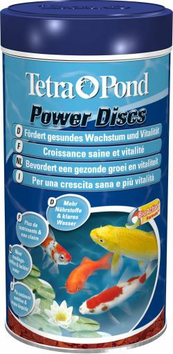 food-for-pond-fish-for-fish-tetra-pond-power-disc-500-ml-11044