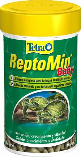 reptile-food-for-reptiles-tetra-tetrareptomin-baby-100ml-11140