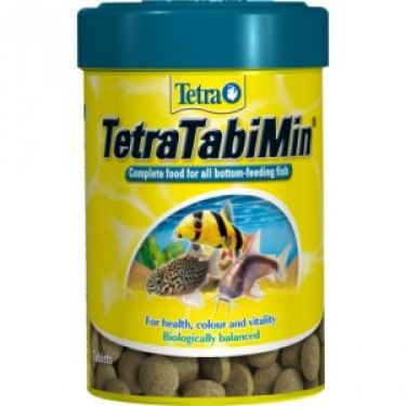 sinking-food-for-fish-tetra-tabimin