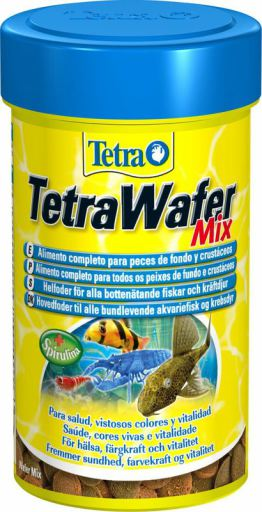 wafers-for-fish-tetra-wafermix-100ml-11107