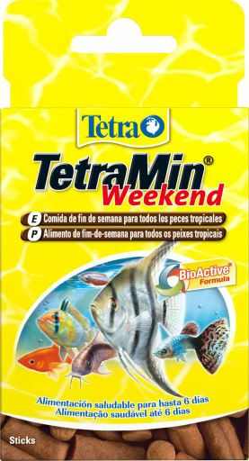 long-lasting-holiday-feed-for-fish-tetra-min-weekend-20-stikcs-11073