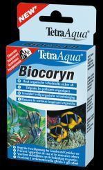 water-maintenance-for-fish-tetra-zmf-biocoryn-h3-12-capsulas