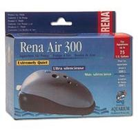 air-compressors-for-fish-rena-aireador-rena-air-300-21072