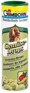 biscuits-for-dogs-sandimas-drops-legumbre-menta