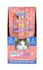 edible-sticks-for-cats-sandimas-sticks-salm