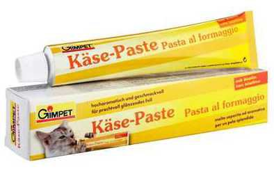 cat-nip-malt-more-for-cats-gimpet-pasta-queso-100-gr-
