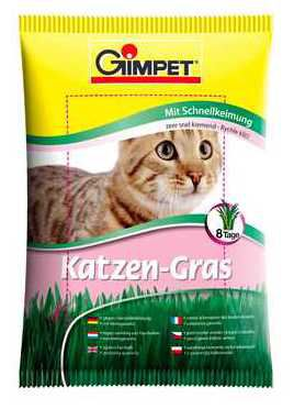 cat-nip-malt-more-for-cats-gimpet-cat-grass-in-bag-100g