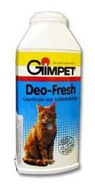 cleaning-disinfection-for-cats-gimpet-deo-fresh-375-grs-