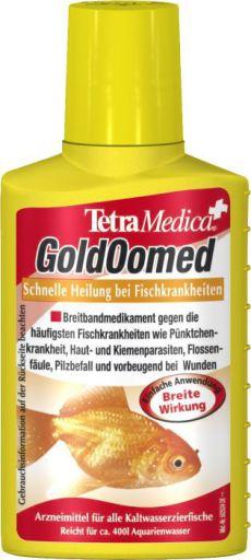 disease-control-for-fish-sandimas-tetramedica-goldoomed-100-ml